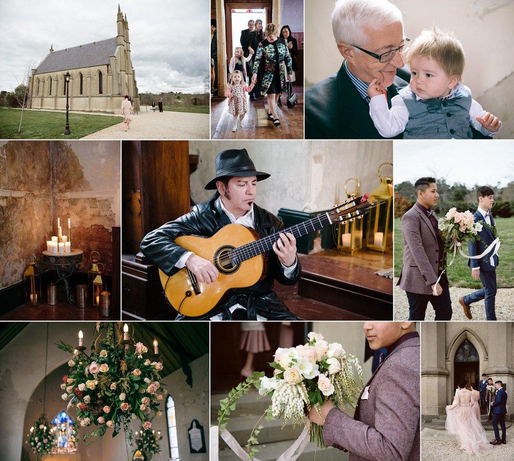churchill-taradale-wedding-photo_0085.jpg