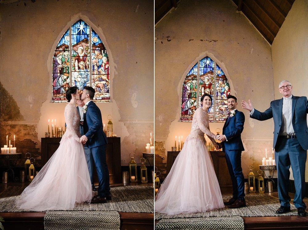 churchill-taradale-wedding-photo_0089.jpg