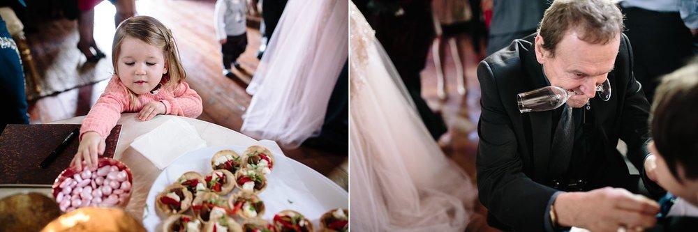 churchill-taradale-wedding-photo_0079.jpg