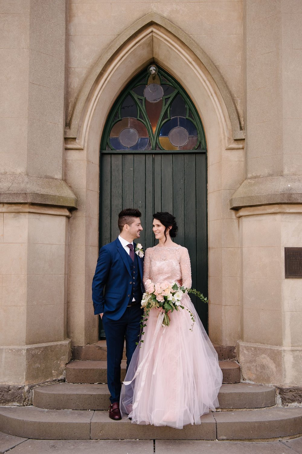 churchill-taradale-wedding-photo_0093.jpg