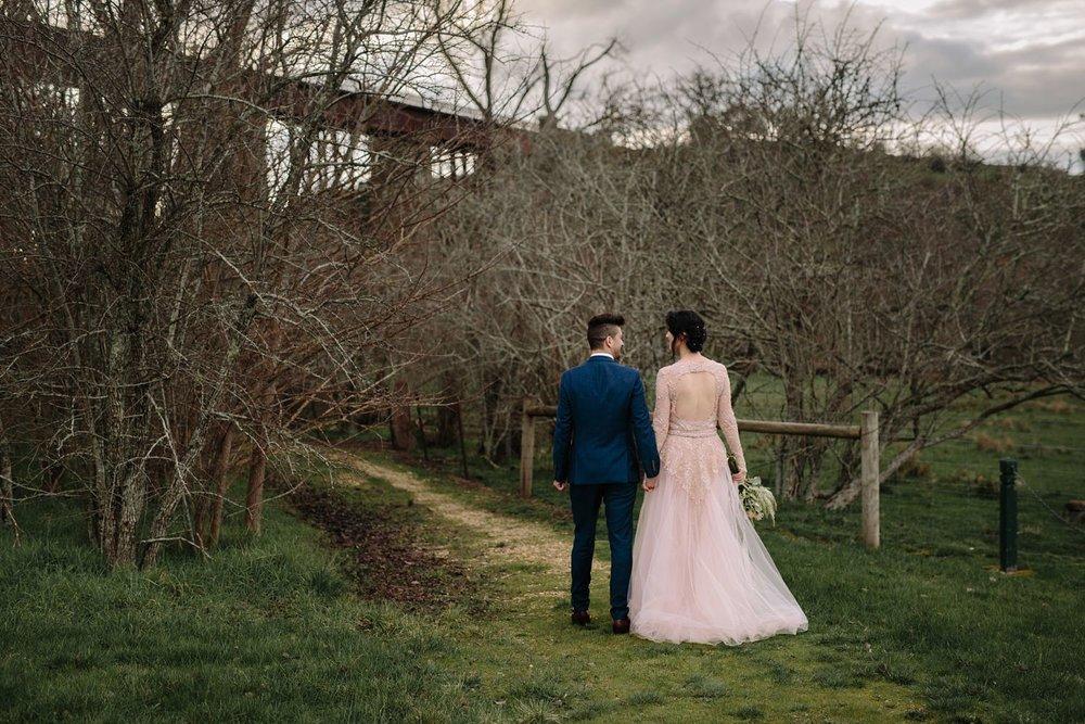 churchill-taradale-wedding-photo_0103.jpg