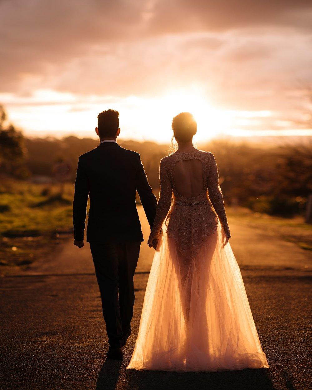 churchill-taradale-wedding-photo_0100.jpg