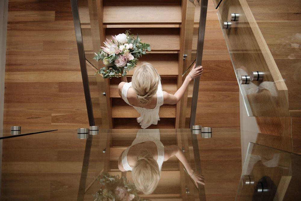wedding-photography-lorne_0008.jpg