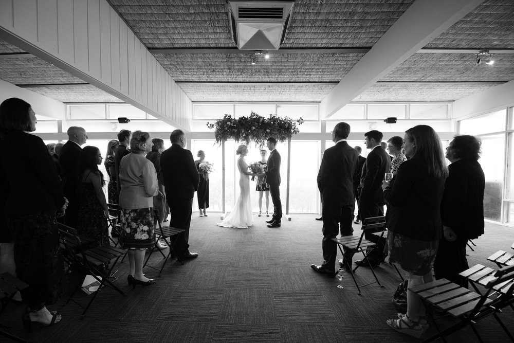 wedding-photography-lorne_0014.jpg