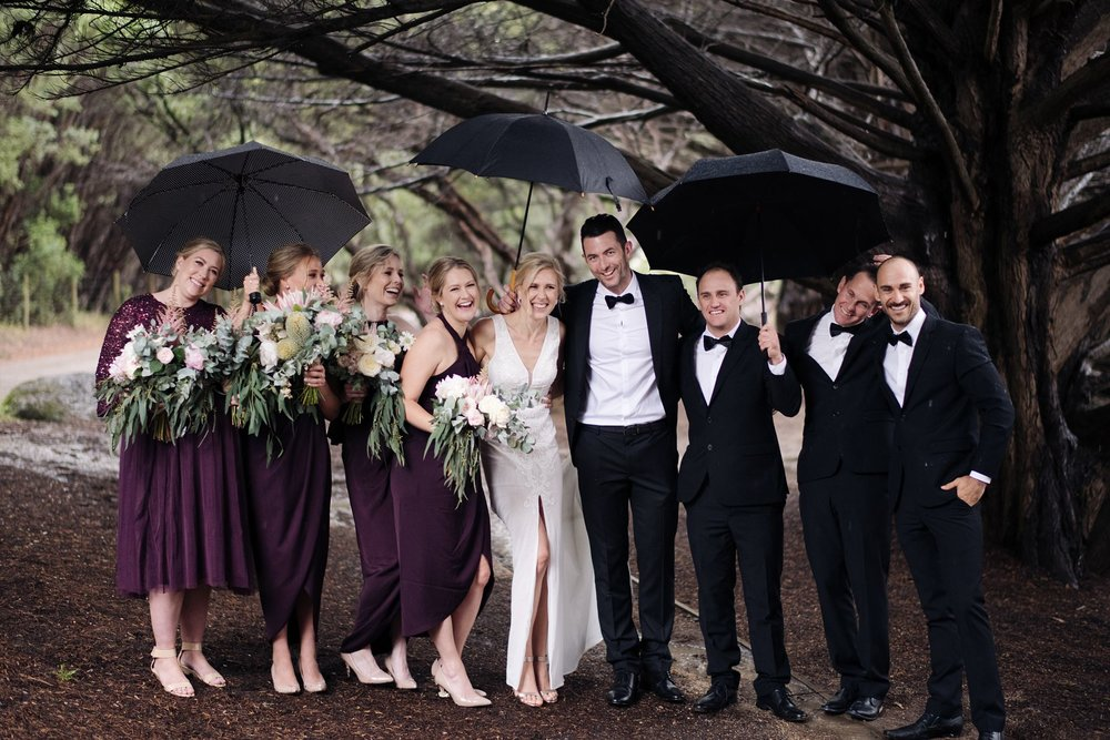 wedding-photography-lorne_0025.jpg