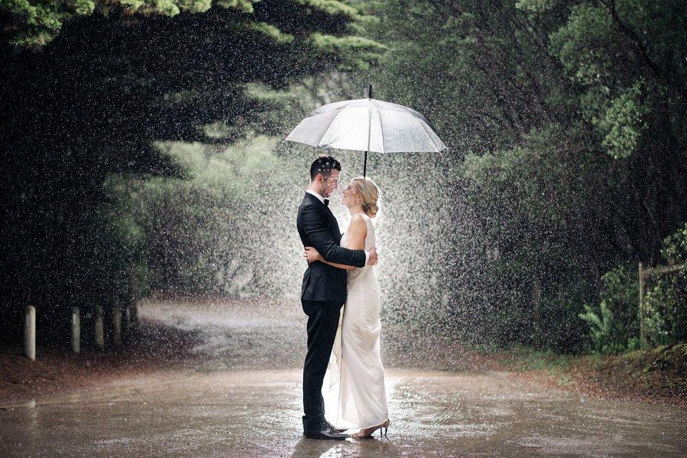 wedding-photography-lorne_0026.jpg