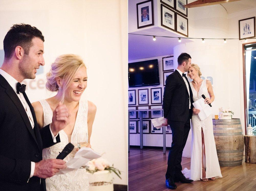 wedding-photography-lorne_0044.jpg