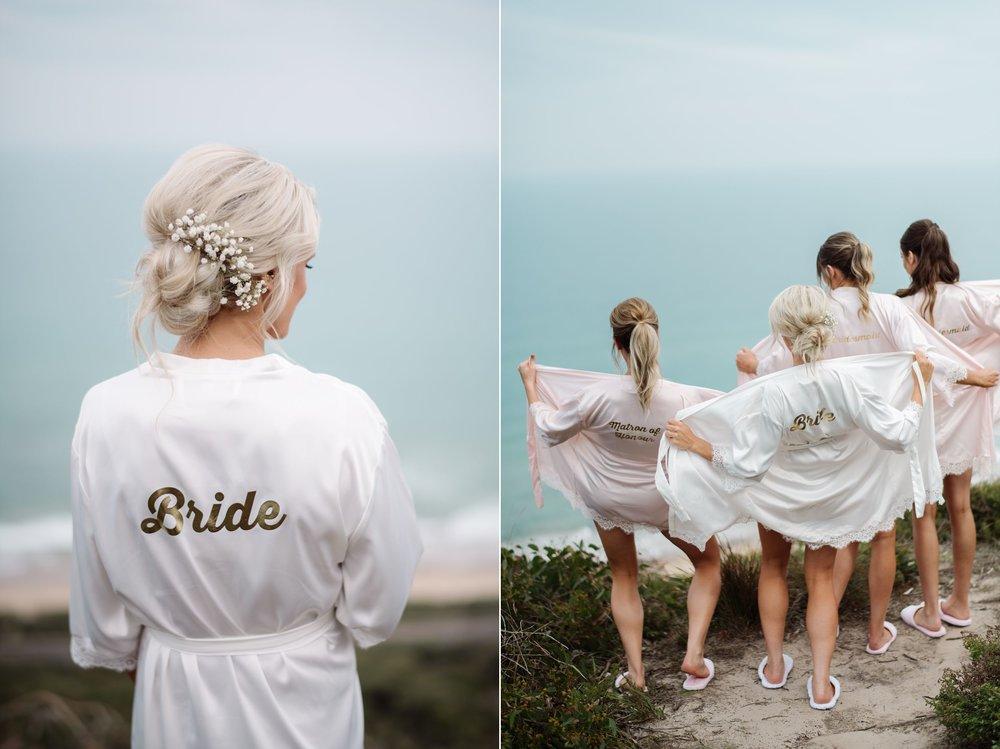 Fairhaven_wedding-Great-ocean-rd_0008.jpg