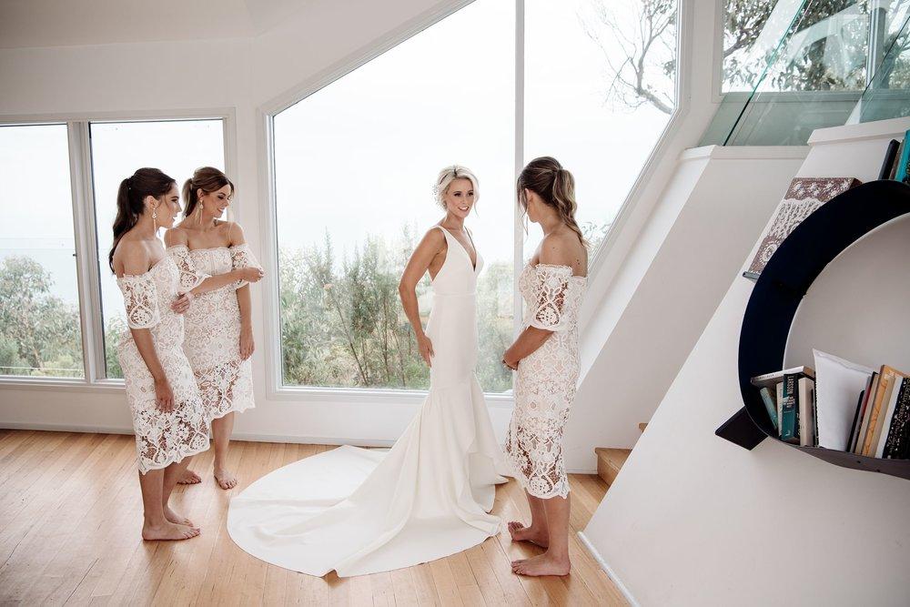 Fairhaven_wedding-Great-ocean-rd_0022.jpg