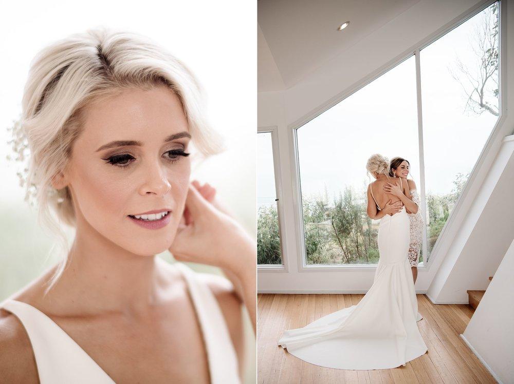 Fairhaven_wedding-Great-ocean-rd_0024.jpg