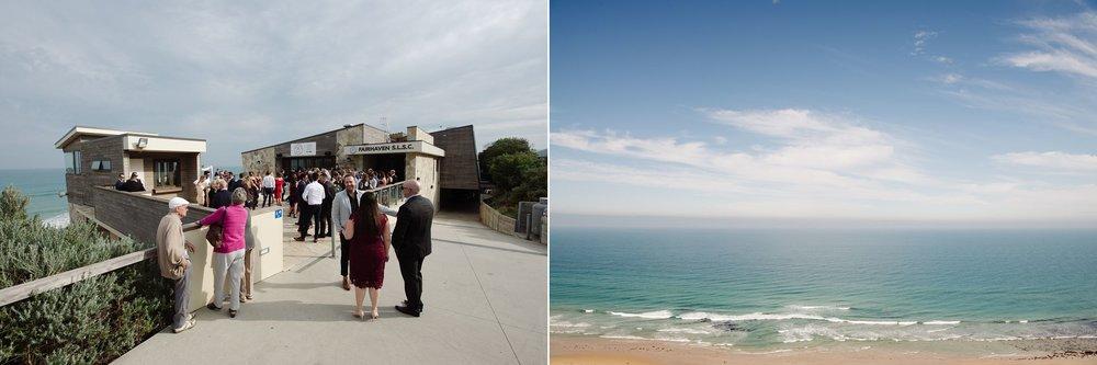 Fairhaven_wedding-Great-ocean-rd_0033.jpg