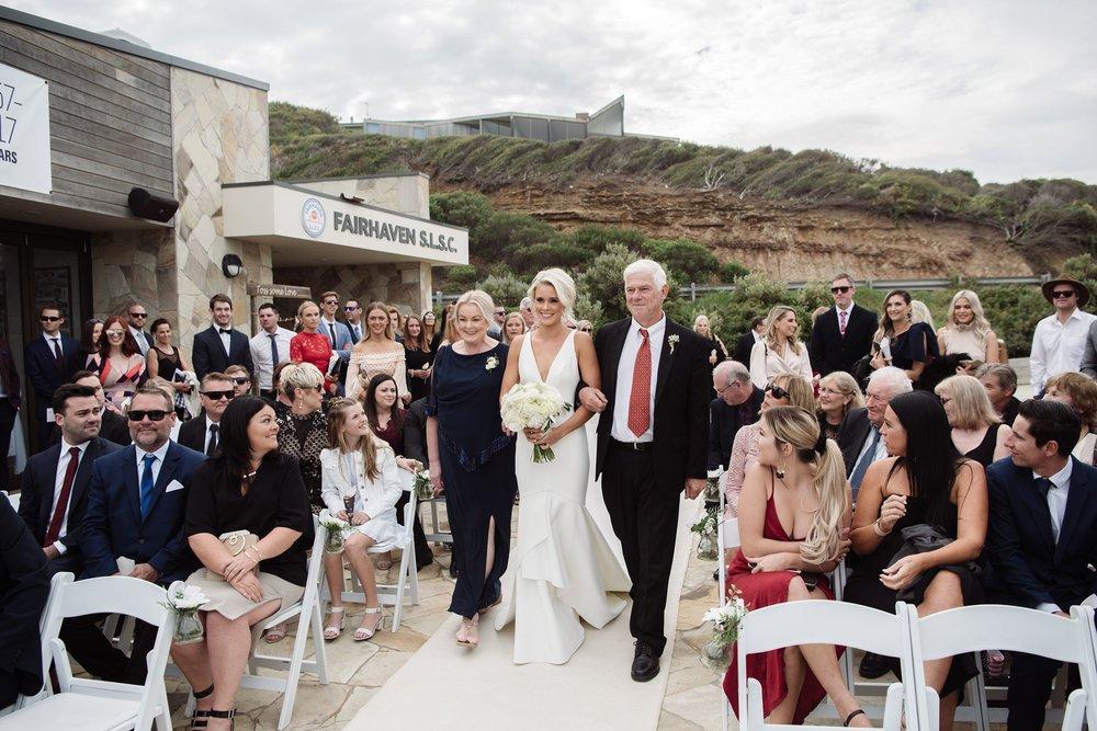 Fairhaven_wedding-Great-ocean-rd_0037.jpg