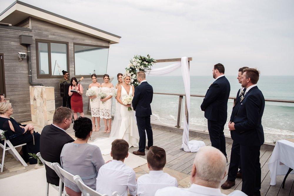 Fairhaven_wedding-Great-ocean-rd_0043.jpg