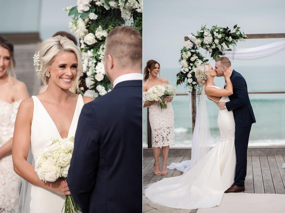 Fairhaven_wedding-Great-ocean-rd_0044.jpg