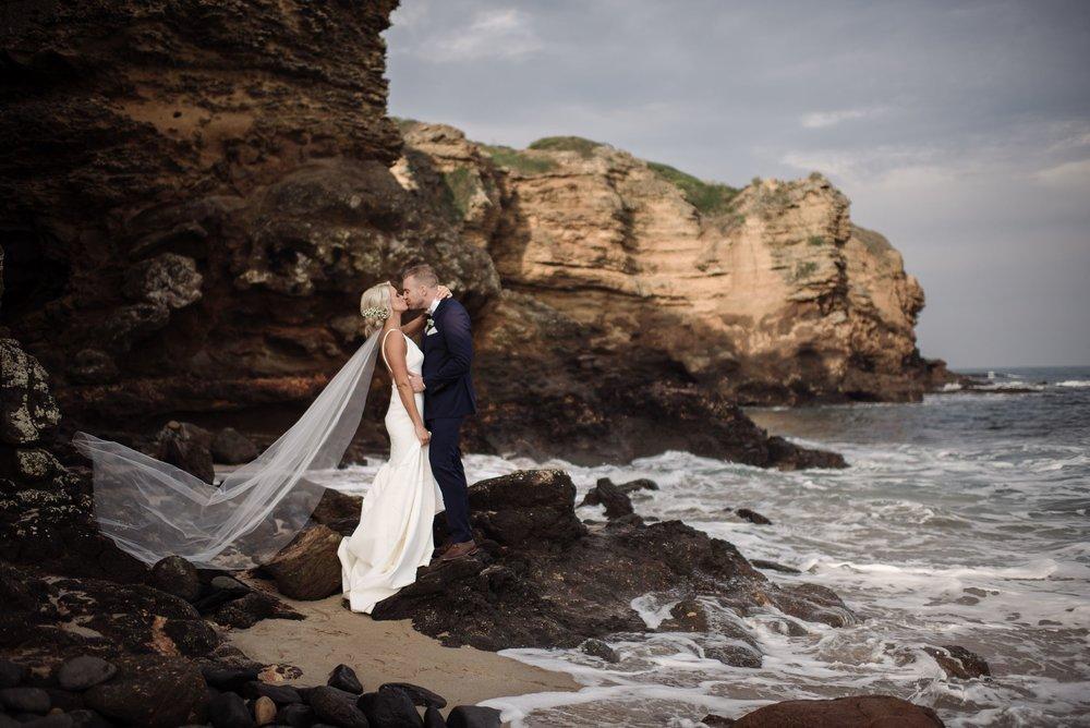 Fairhaven_wedding-Great-ocean-rd_0049.jpg