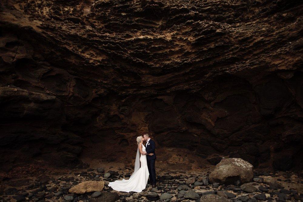 Fairhaven_wedding-Great-ocean-rd_0050.jpg