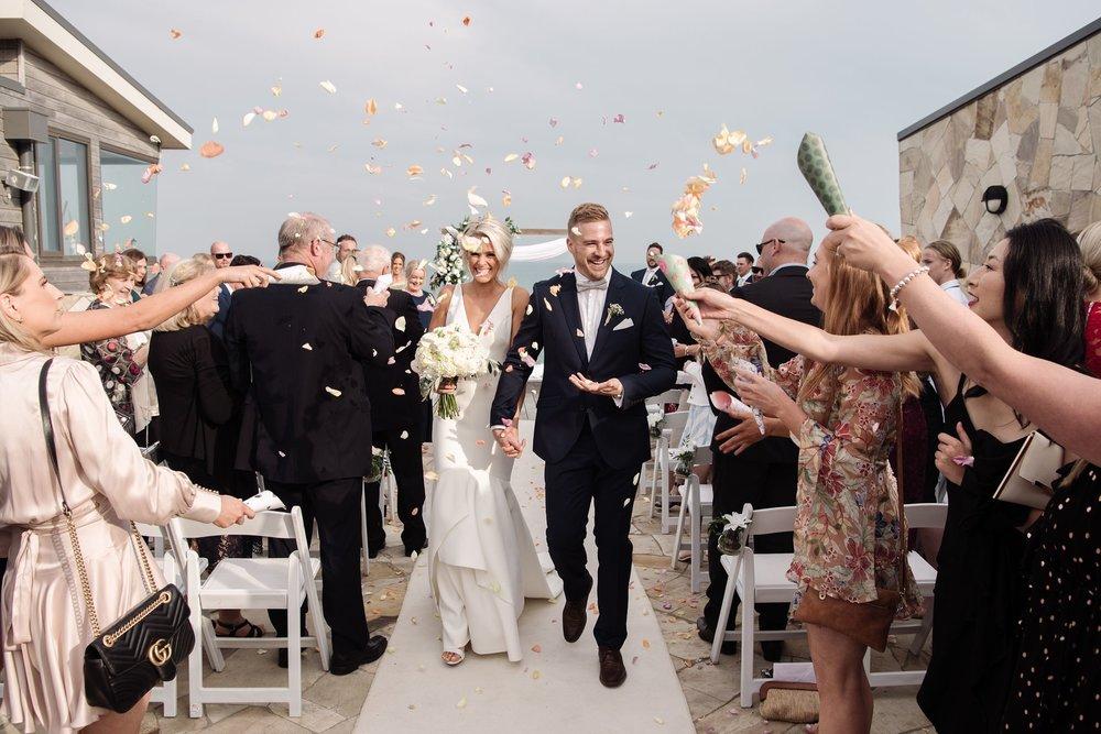 Fairhaven_wedding-Great-ocean-rd_0058.jpg
