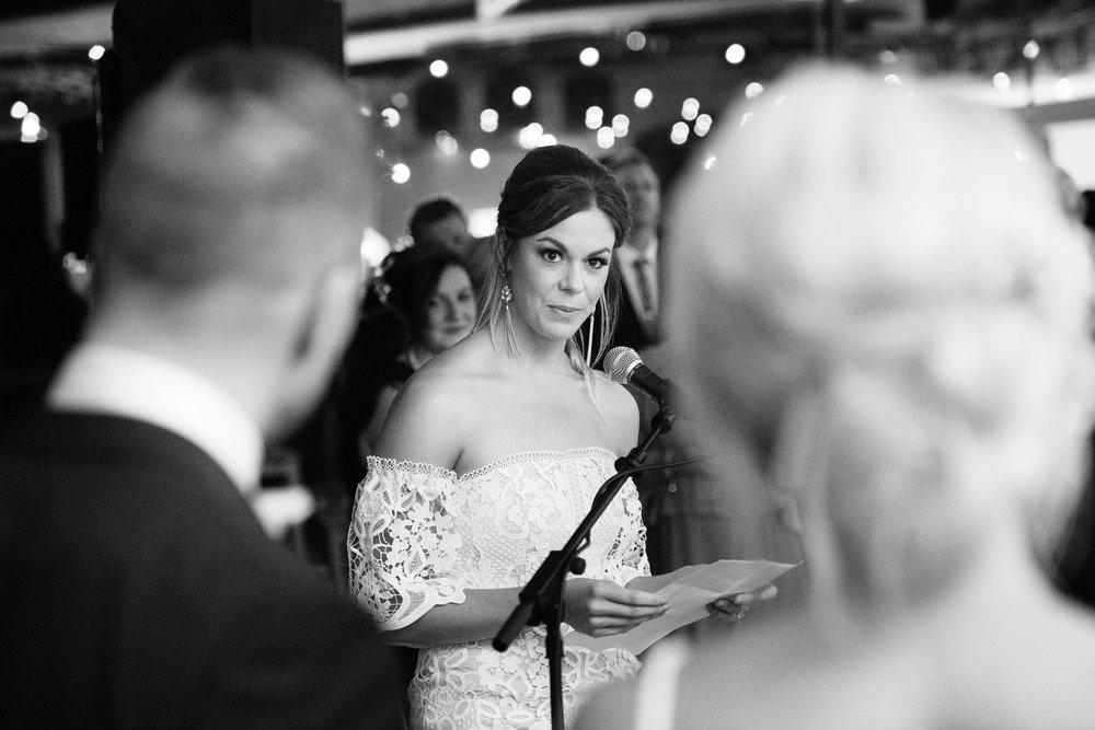 Fairhaven_wedding-Great-ocean-rd_0064.jpg