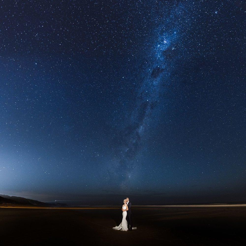 Fairhaven_wedding-Great-ocean-rd_0080.jpg