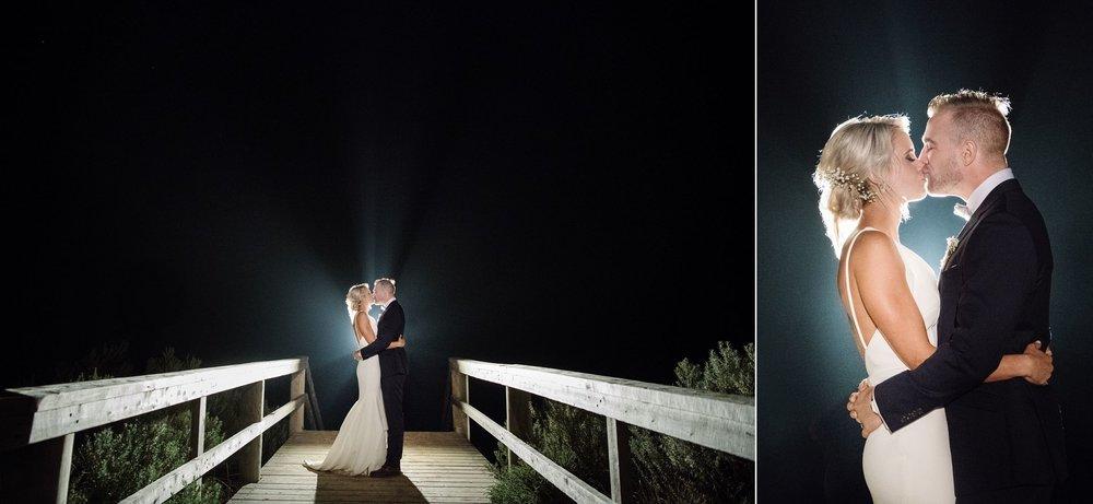 Fairhaven_wedding-Great-ocean-rd_0088.jpg