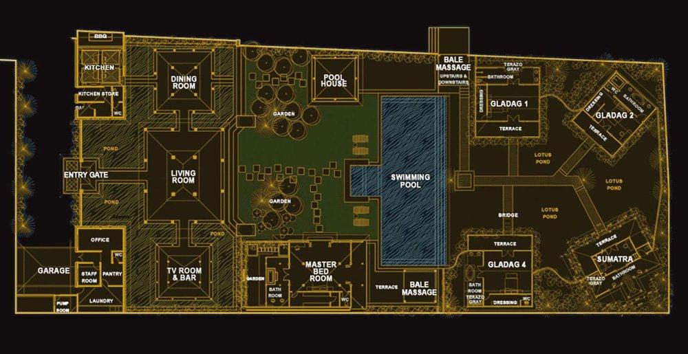 site_plan-villa-asli.jpg