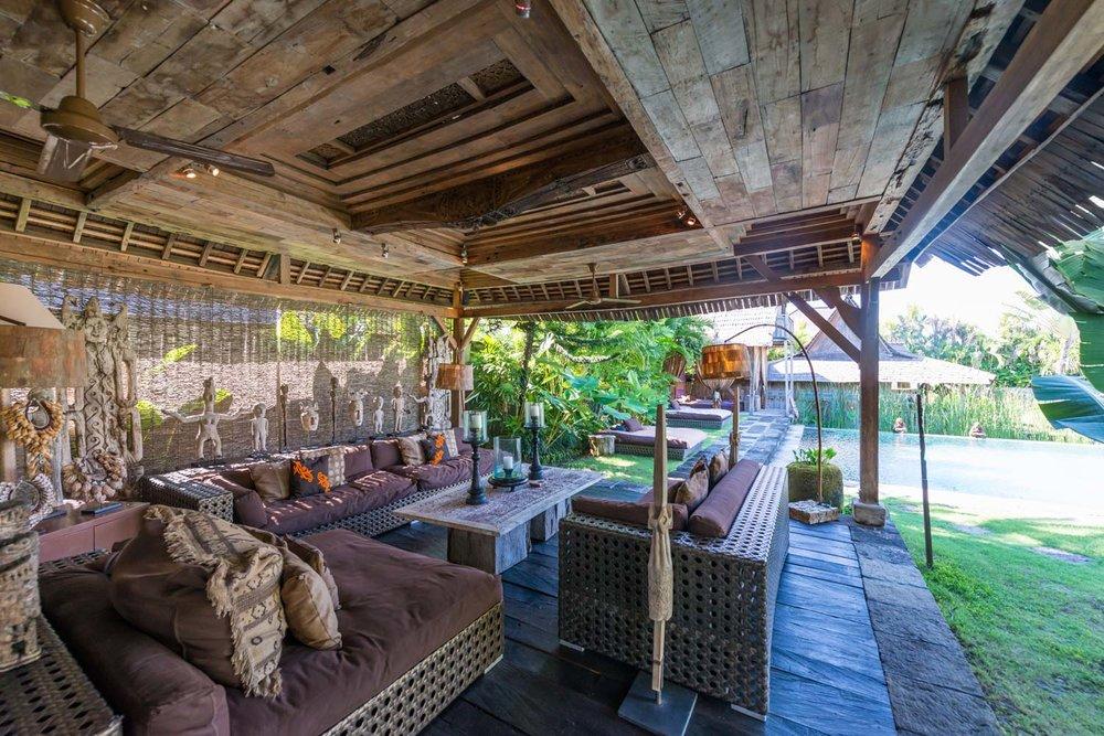 Villa-Asli-lounge.jpg