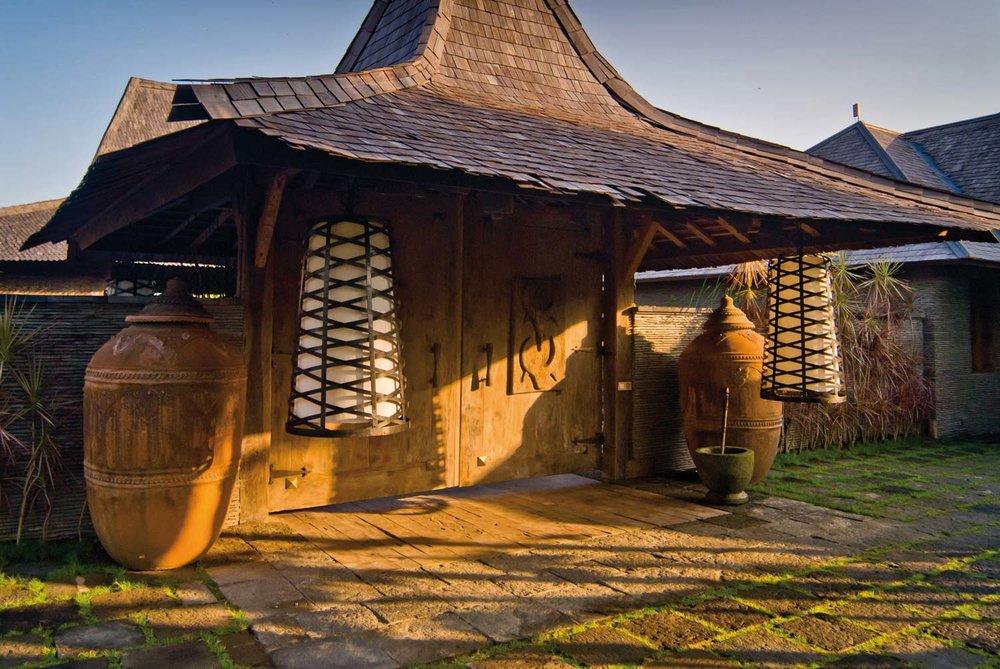 Villa-Asli-entrance.jpg