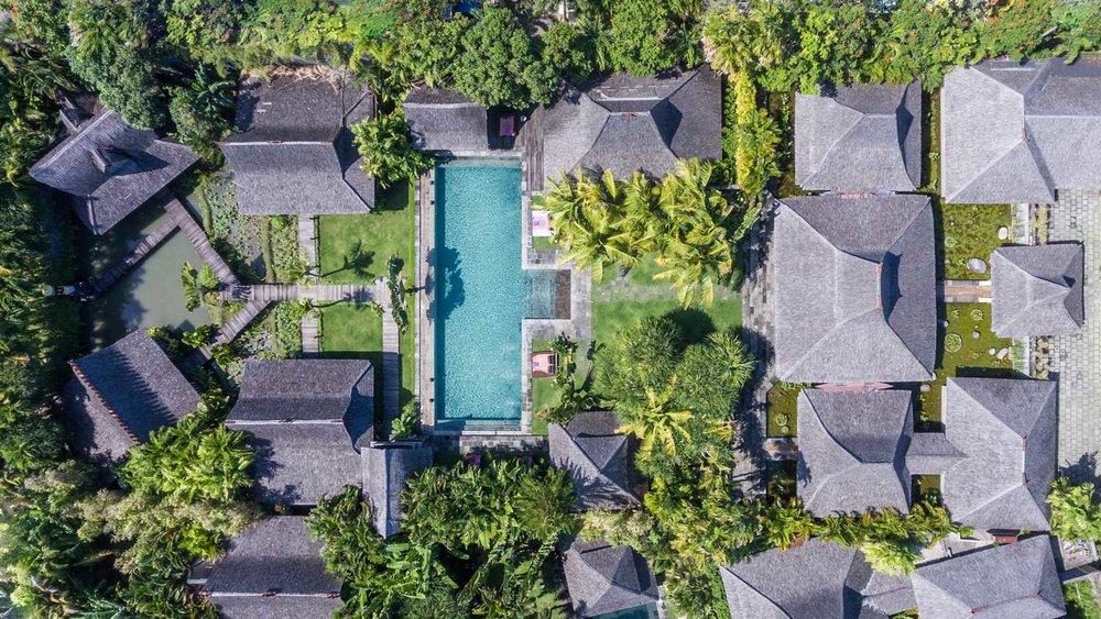 villa-asli-bali-aerial-canggu-beach-1.jpg