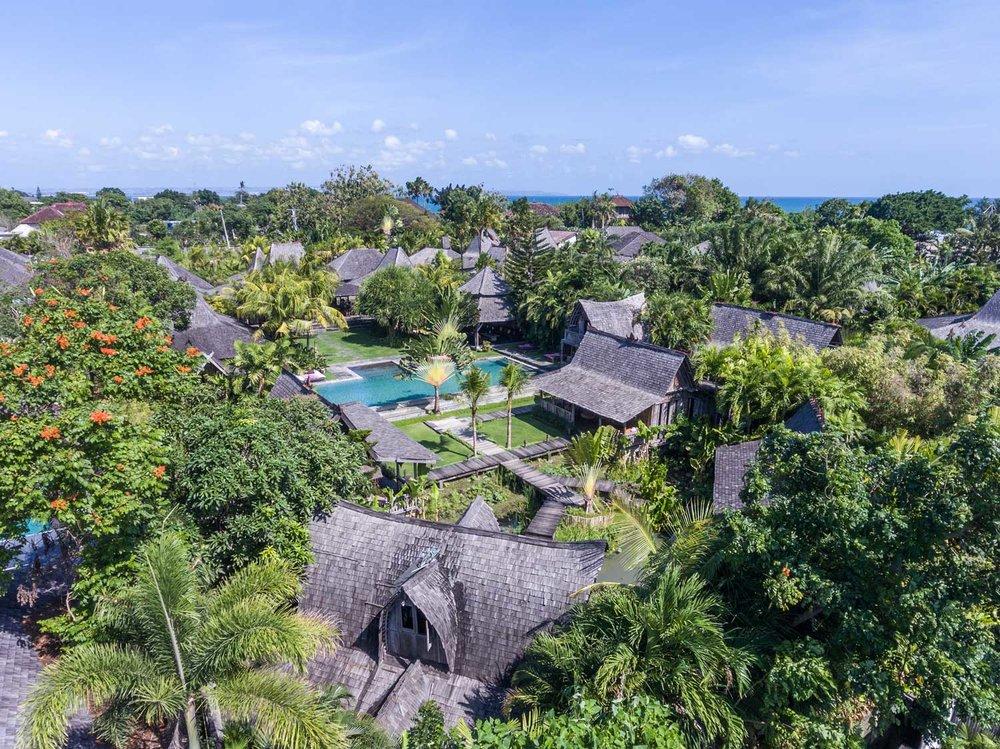 villa-asli-bali-aerial-canggu-beach-3.jpg