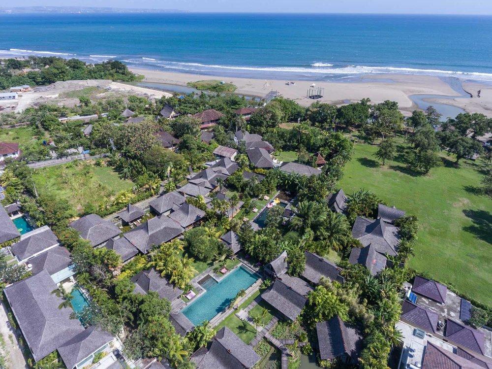 villa-asli-bali-aerial-canggu-beach-4.jpg