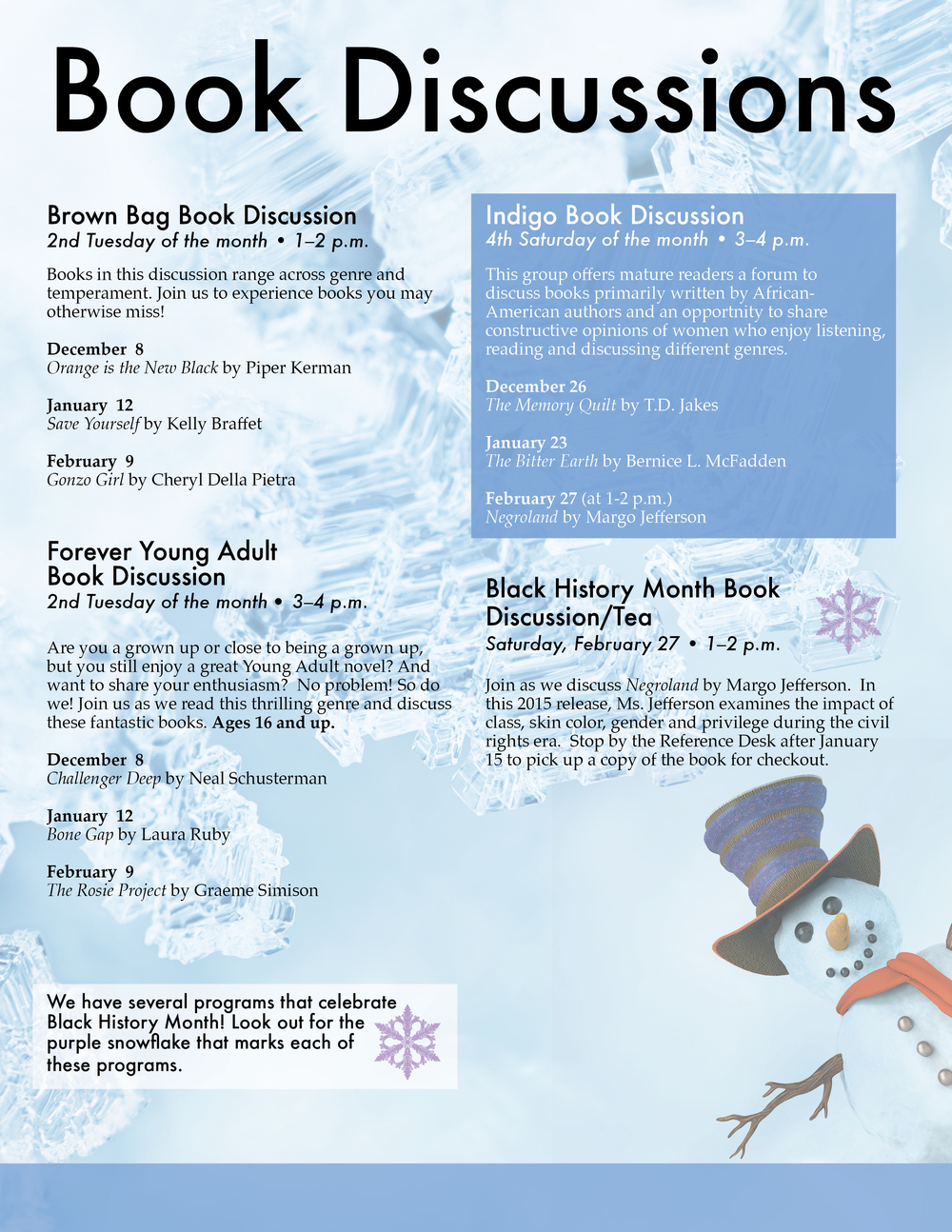 Winter 2015 Newsletter2.jpg