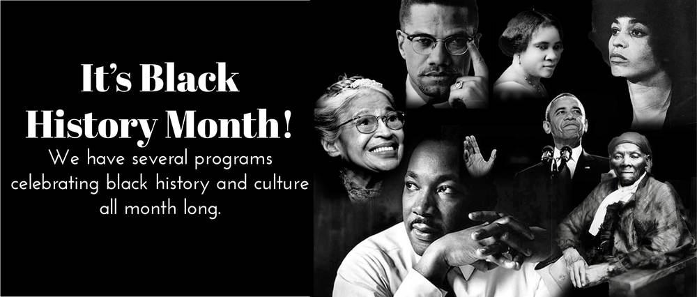 Black History Month (1).jpg