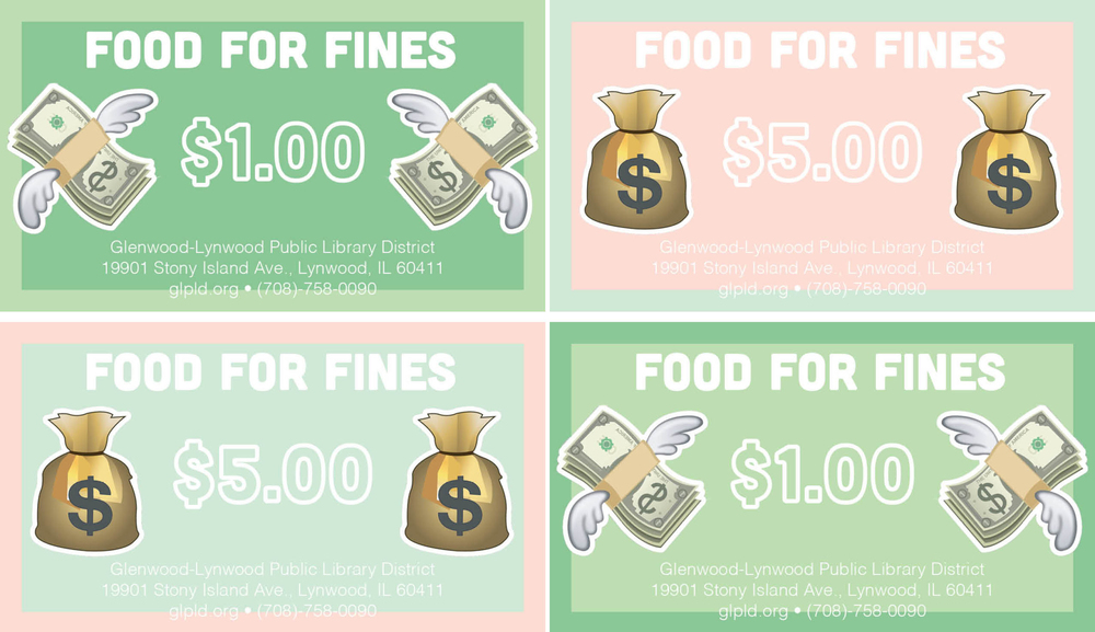 Food for Fines copy.jpg