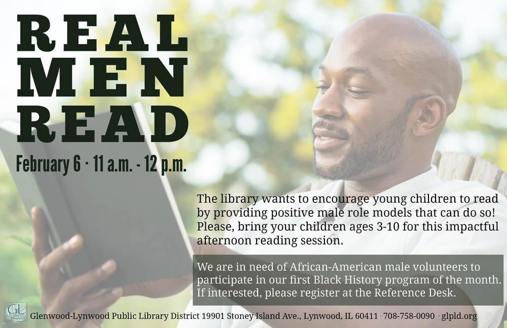 Real Men Read.jpg