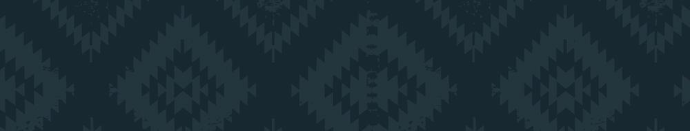 BrabaBrand_pattern