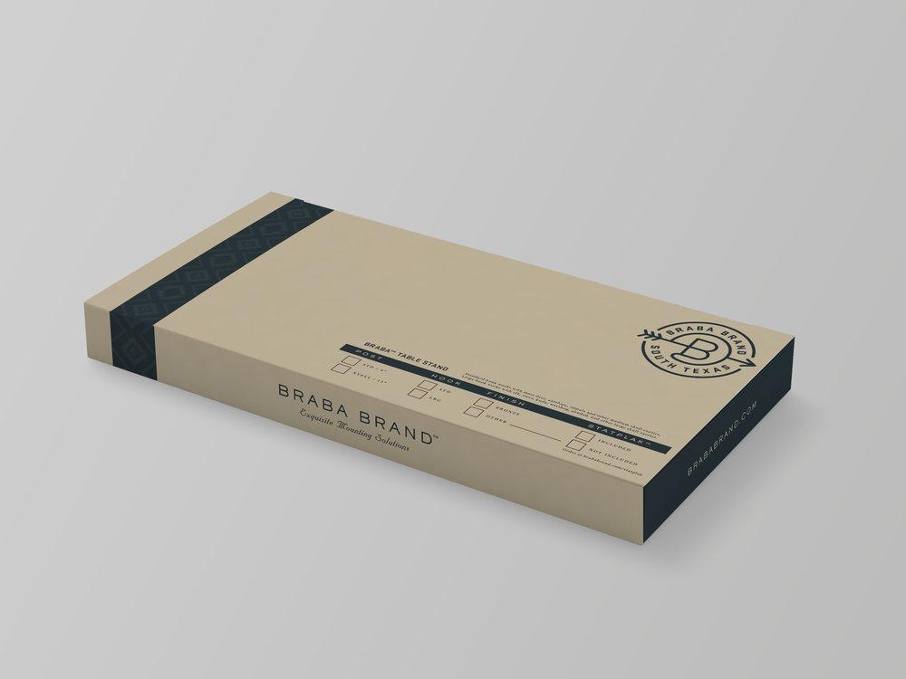 BrabaBrand_Box-2