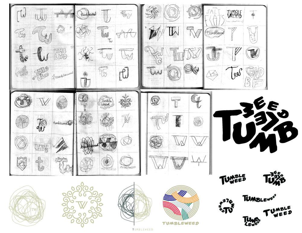 logo-dump.jpg