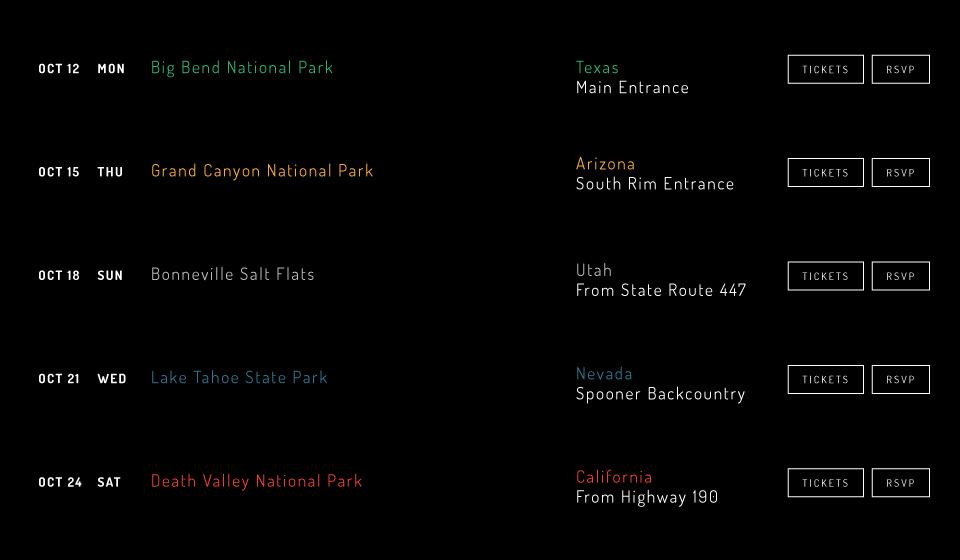 schedule-page-image.jpg