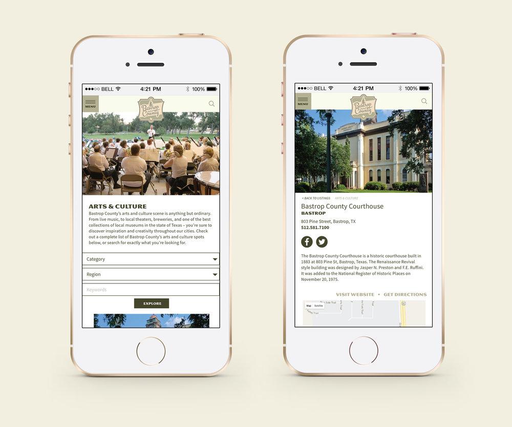 Bastrop-Mobile-Mockup-2.jpg