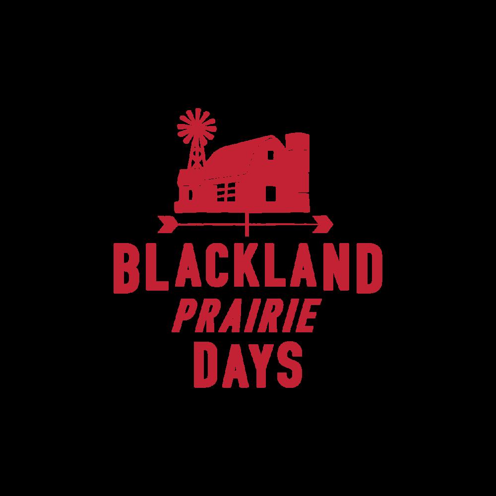 25-blackland.png