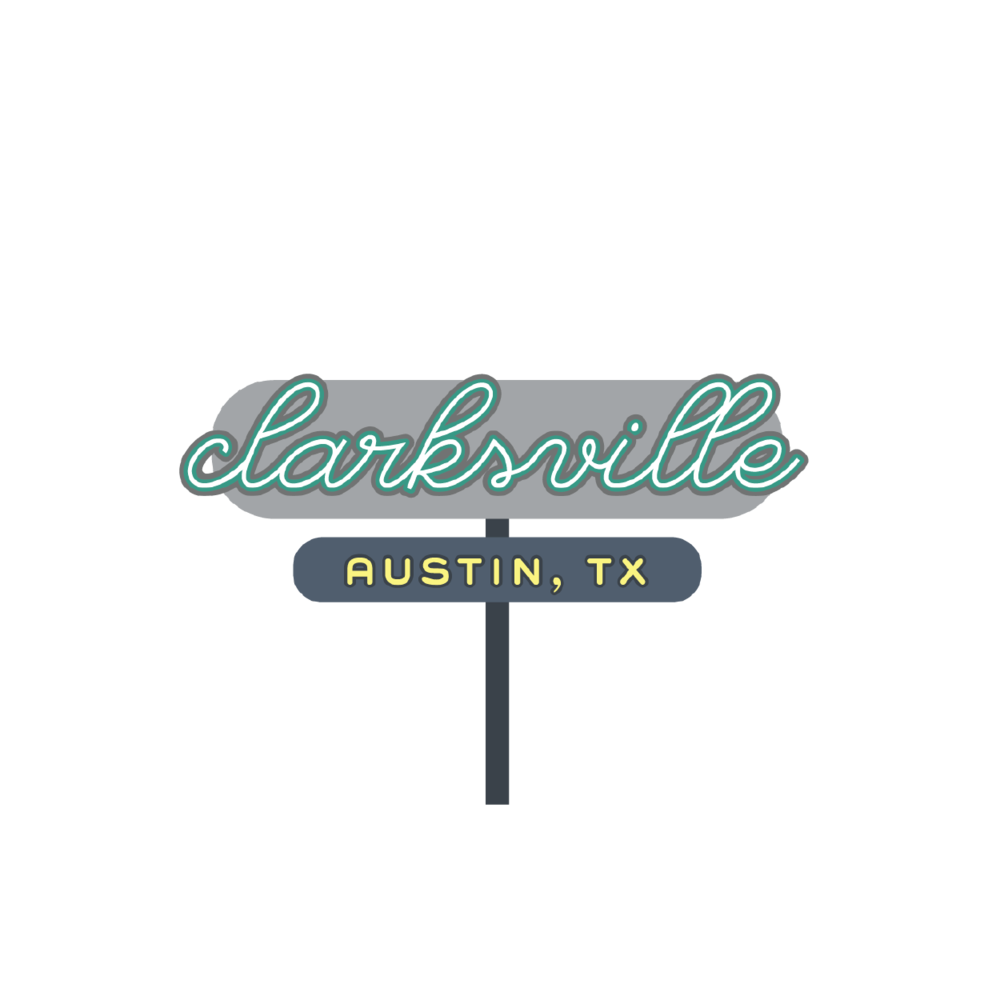 27-clarksville.png
