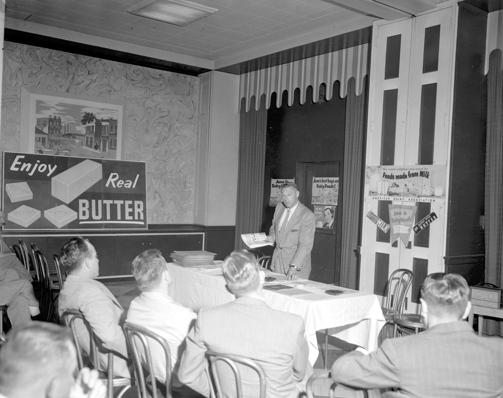 1956.04.25_sheldon_munn_dairy_meeting_clean.jpg