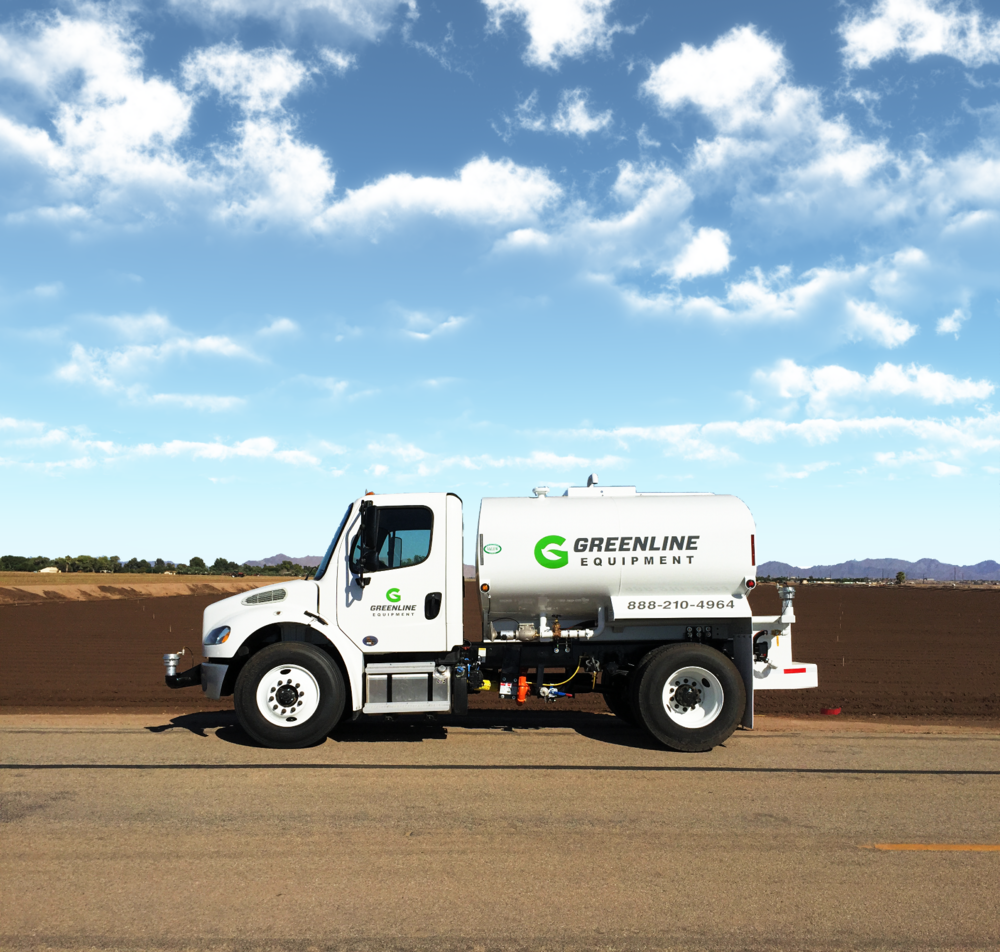 Water Truck 1.png