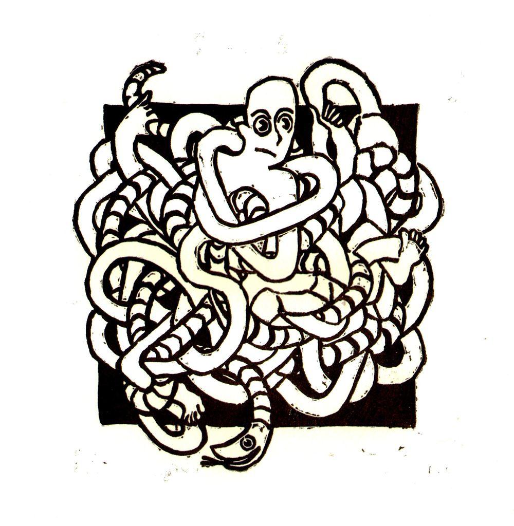 wormy.jpg