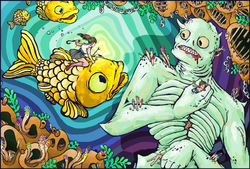 Mermaidvsseaguyh.png