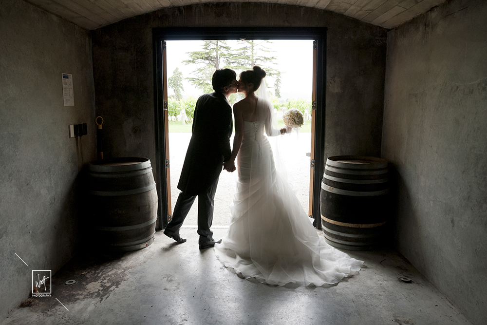 Wedding images with style