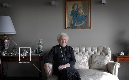 Shirley Martin.jpg