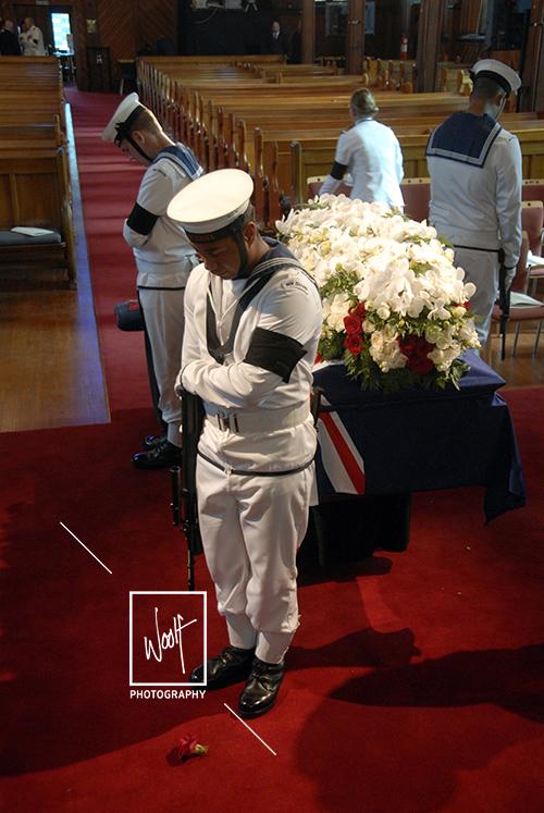Sir Eds Funeral 3.jpg