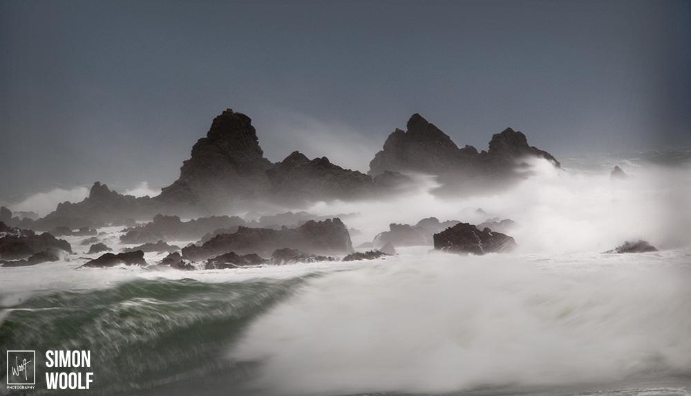 Island bay Storm_6PW6651.jpg