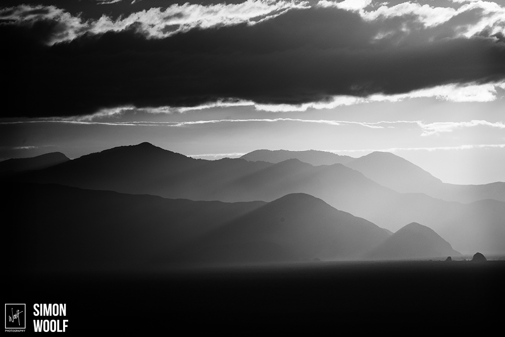 Last Light Northern South Island_PNZ3111.jpg